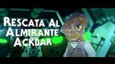 LEGO Star Wars Ep VII - May The 4th Be With You